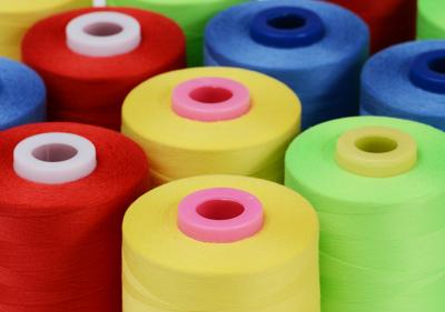 Thread color